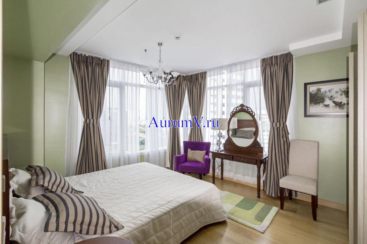 Москва элитный ремонт квартир
